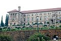 Union Buildings-079.jpg
