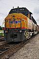 Union Pacific 6936 (4673817364).jpg