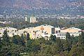 Universal Studios Hollywood 2012 57.jpg