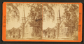 Universalist Church, Augusta, Maine, by Henry Bailey.png