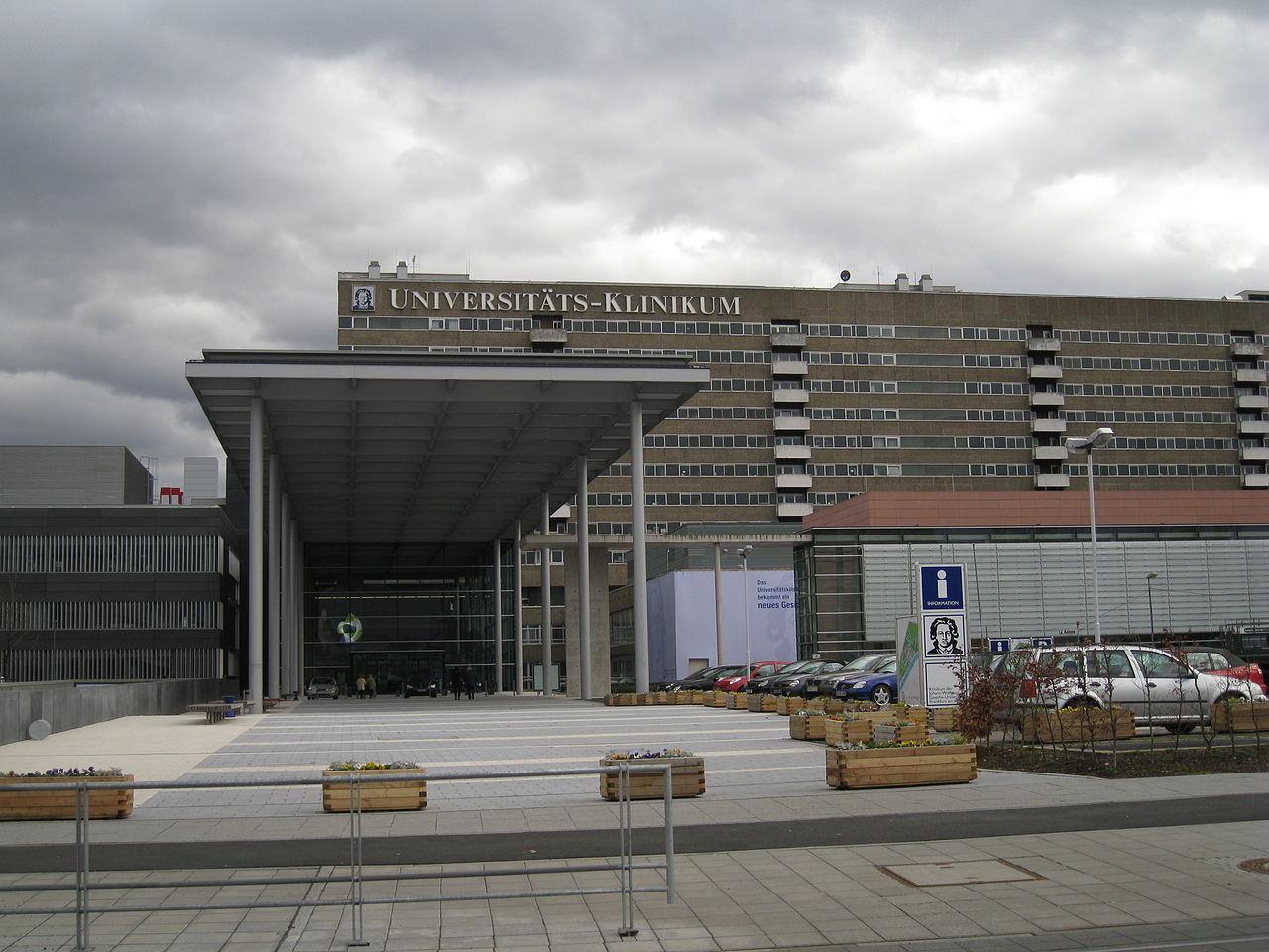 Universitaets klinik frankfurt 3.JPG