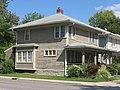 University Street East, 601, East Second Street HD.jpg