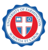 University of Farmington logo.png