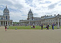 University of Greenwich - geograph.org.uk - 1342982.jpg