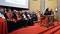 University of Pavia DSCF4626 (37699442854).jpg