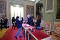 University of Pavia DSCF4810 (26637674709).jpg