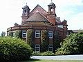 University of Reading Great Hall 1.JPG