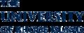 University of Rhode Island logo.png