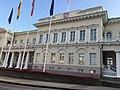 University of Vilnius in 2019.15.jpg