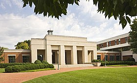 University of Virginia School of Law, front.jpg
