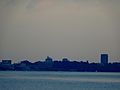 University of Wisconsin Skyline - panoramio (2).jpg