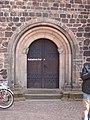 Unser Lieben Frauen Kirche 0016.jpg
