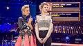 Unser Song 2017 - Liveshow - Levina-0711.jpg