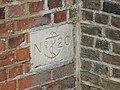 Upnor Castle House 5613c.JPG
