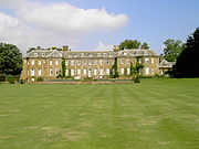 Upton House - geograph.org.uk - 55776.jpg