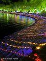 Upvan In Night Light 1.jpg