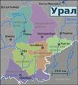 Urals regions map (ru).png