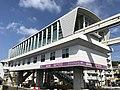 Urasoe-Maeda-Station-building.jpg