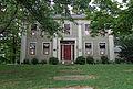 Uri Seeley House.jpg