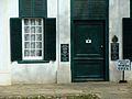 Urquhart House Graaff-Reinet-002.jpg