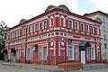 Uryupinsk 032.jpg
