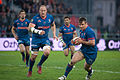 Us Oyonnax vs. FC Grenoble Rugby, 29th March 2014.jpg
