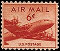 Us airmail stamp C39.jpg