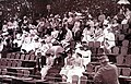Us tennis championships audience, at newport around 1900.jpg