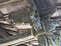 Ushiodake jinjya shrine , 潮獄(うしおだけ)神社 - panoramio (11).jpg
