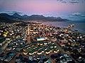 Ushuaia (39986173504).jpg
