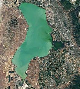 Utahlake oli 2017171 lrg.jpeg