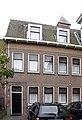 Utrecht - Mariahoek 9 RM36346.JPG
