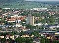 Utsikt över Falköping från Mösseberg 1794.JPG
