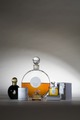 Utställningen Passion för parfym - Hallwylska museet - 86225.tif