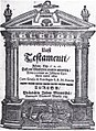 Uusi Testamenti 1683.jpg