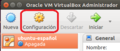 Uv-configuración.png