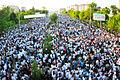 Uzbekistan Race for the Cure.jpg