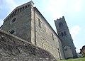 Uzzano - Chiesa.jpg