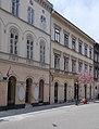 Váci Straße 57 und 55, 2021 Belváros-Lipótváros.jpg