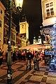 Vánoce Praha 2014 8.jpg