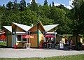 Vårby strandbad 2009d.jpg