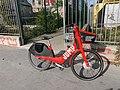 Vélo Jump Boulevard Poniatowski Paris 5.jpg