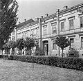 Vörösmarty tér 8. Fortepan 15212.jpg