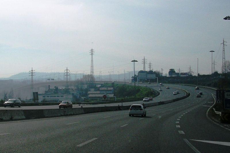 Image:VCI Freixo (Porto).JPG