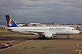 VH-HYR A320-211 Ansett Au SYD 27SEP99 (5888363103).jpg