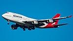 VH-OJT KJFK (37741860882).jpg