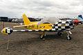 VH-SIA SIAI-Marchetti SF-260 (8543450487).jpg
