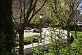 VIEW , ®'s - DiDi - RM - Ð 6k - ┼ MADRID PARQUE MUNICIPAL en MADRID (PEÑUELAS) - panoramio (11).jpg