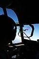 VMGR-252 hones Tactical Navigation skills 141023-M-BN069-028.jpg