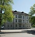 VS Gisingen Feldkirch.JPG